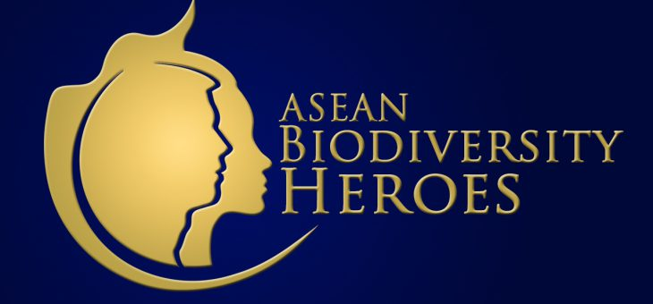 Philippines to host award ceremony of inaugural  ASEAN Biodiversity Heroes