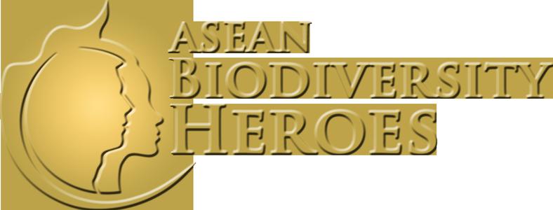 ASEAN Biodiversity Heroes