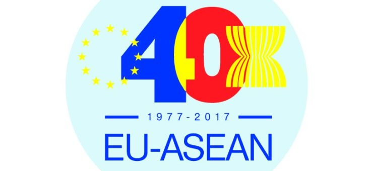 EU supports biodiversity conservation in ASEAN region