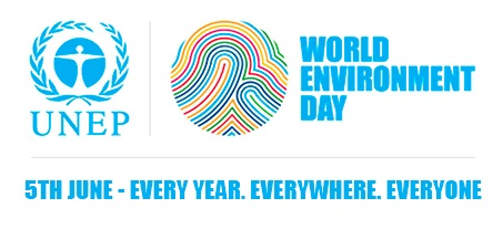 Be a biodiversity hero on World Environment Day